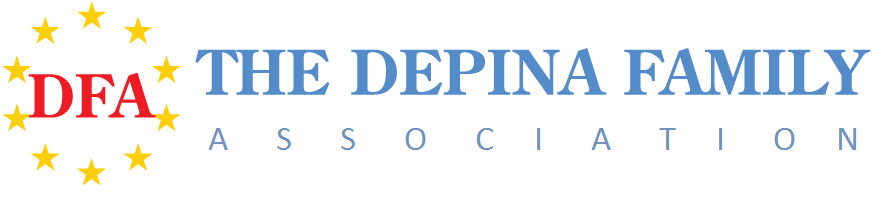 The DePina Family Association